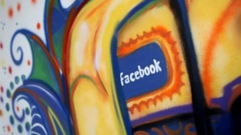 Πώς να εκμεταλλευτείτε το Facebook στην επιχείρησή σας