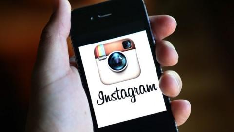 Τρεις τρόποι για να χτίσεις μια ισχυρή κοινότητα στο Instagram!