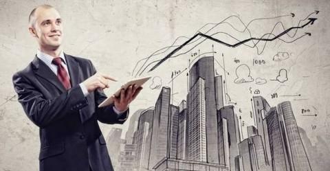 Κάντε την επιχείρηση σας ορατή on-line και αυξήστε τις πωλήσεις σας