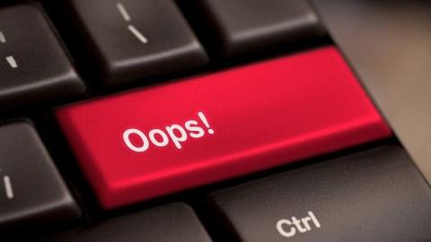 5 κλασσικά λάθη στο Online Marketing