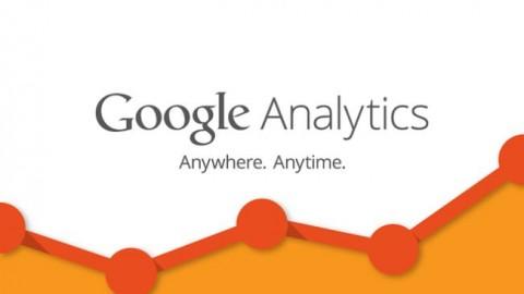 Μικρές συμβουλές για τα Google Analytics
