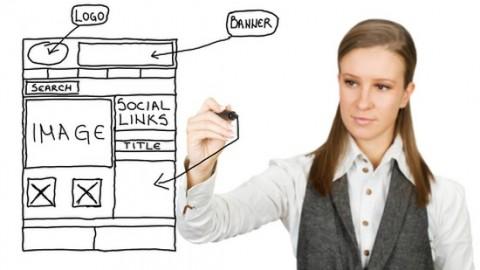 Μήπως ήρθε η ώρα να ανανεώσετε το εταιρικό σας website;