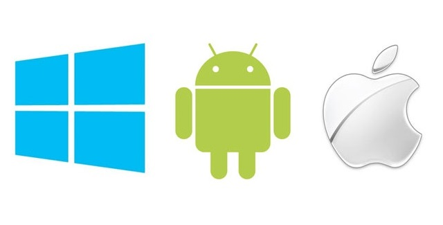 windows-android-ios-logos