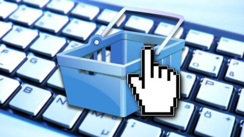 E-commerce: οι κυριότερες τάσεις το 2018