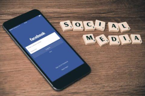 Social Media ή Social…Μέτρια: οι ιστορίες τριών μέσων κοινωνικής δικτύωσης που απέτυχαν