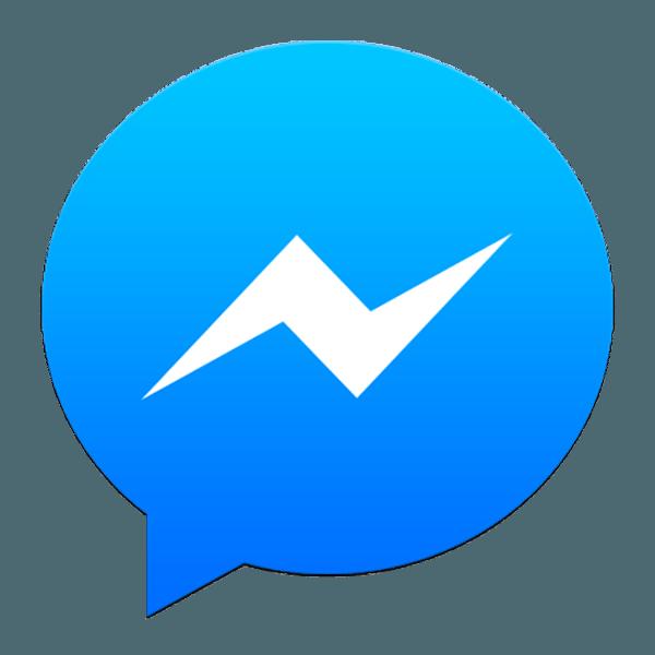 messenger_1