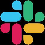 slack-1-logo-png-transparent