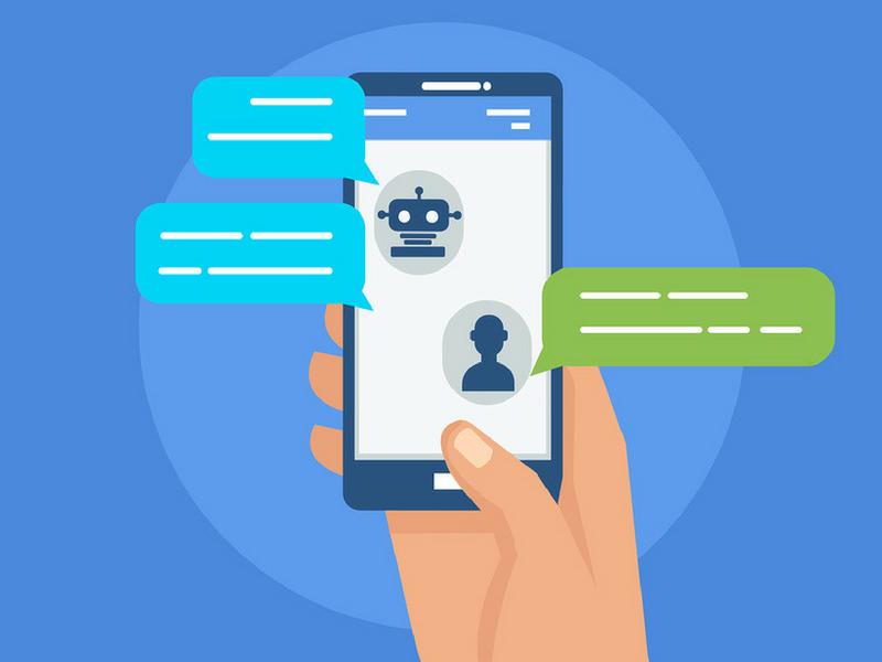 Τι είναι τα chatbots