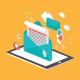 Emails που οδηγούν σε επιτυχημένο email marketing