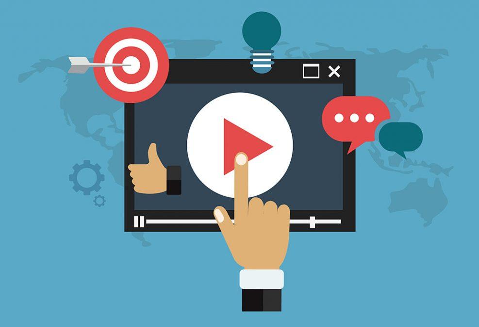 Είναι απαραίτητο το video marketing;
